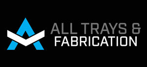 All Fabrication Specialists